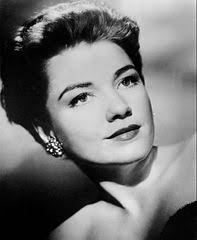 Image result for anne baxter