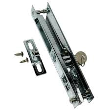 best sliding glass door locks home depot sliding glass door lock on wow interior designing home