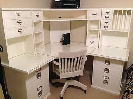 DIY corner desk from Ana-white.com. This site has a million plans for  building things and I love them all. Great site!   Furniure   Pinterest    Ana white, ...