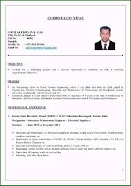Systems Engineer Sample Resumes Electrical Engineer Resume Sample Unique Electrical Engineer
