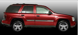 trailblazer tire size whats my tire size tims take on tires tire rack