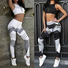 Размер s <b>брюки</b> для женский | eBay