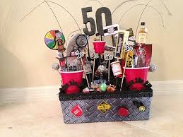 birthday gift baskets for her
