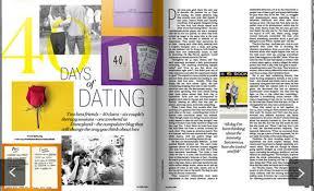 Magazines Layouts Ideas Claudiasanderss Claudiasanderss Page 7 Editorial Layout