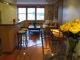 40 Bedroom Apartments For Rent Nyc Impressive Interesting Home Impressive 2 Bedroom Apartment In Manhattan Ideas Interior