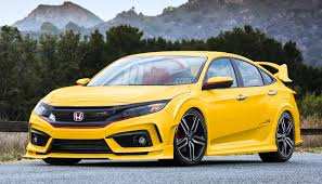 new car releases 2016 usa2016 honda type r release date 2016 honda type r usa  2018 New