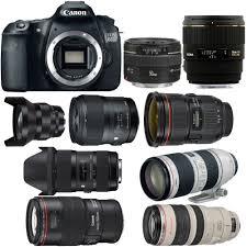 D90 Lens Compatibility Chart Curious Nikon D60 Lenses Compatibility Chart Nikon D90