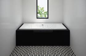 Акриловая ванна <b>Cezares Arena</b> 180x80 купить по цене 25310 ...