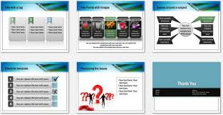 creative powerpoint templates powerpoint creative templates creative templates for powerpoint