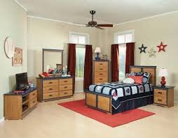 bedroom furniture for boys.  Furniture Boy Bedroom Sets Photo Of 28 Kids Furniture Astounding  Ashley Collection On For Boys