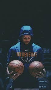 Motivation Basketball Quotes Wallpaper ...