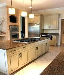 kitchen cabinet painters s s kitchen cabinet painting bergen county nj