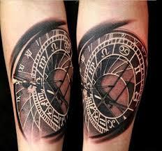 3d tattoo designs. Exellent Designs 3dtattoodesigns31 And 3d Tattoo Designs T