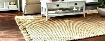 costco indoor rugs outdoor carpet gallery of outdoor carpet indoor outdoor area rugs indoor outdoor