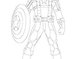 Lego Avengers Free Printable Coloring Pages Infinity War Wonder