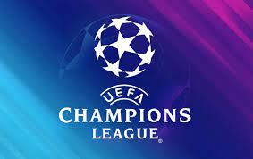 UEFA Şampiyonlar Ligi'nde heyecan başlıyor   R