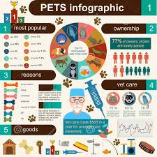 Most Popular Pets Top 10 Most Popular Pets In The World Pets Nursing Notes