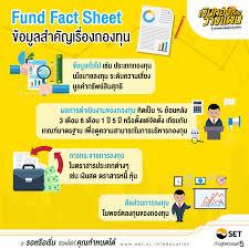 SET Thailand -