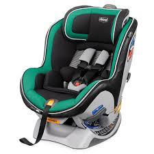 convertible car seat nextfit product