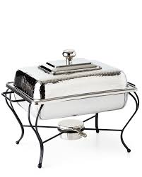 Latest Chafing Dishes Designs 4 Quart Rectangular Chafing Dish Kitchen In 2019 Chafing