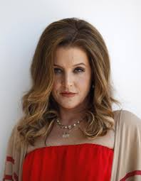 Lisa Marie Presley set to perform at Carnegie Hall. (Photo : Reuters). Carnegie Hall will welcome music royalty when it opens its doors to Lisa Marie ... - lisa-marie-presley