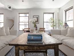 holiday accommodation new york apartment. soho apartment rental: *** holiday season 2014/15 in new york accommodation