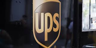 Ups Rate Chart 2018 Getting Started With Ups Shipping Insurance Shipware