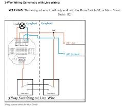 electrical wiring 3 way switch beautiful two way light switch electrical wiring 3 way switch elegant 3 way switch wiring schematic diagram wiring solutions of electrical
