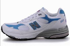 new balance canada. men new balance white blue gray logo 993 shoes,cheap sneaker,pretty canada
