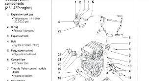 24v vr6 jetta engine diagram wiring diagrams favorites 24v vr6 engine diagram wiring diagram for you 24v vr6 jetta engine diagram