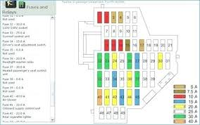 2009 vw jetta interior fuse box diagram automotive wiring diagram \u2022 2013 vw jetta interior fuse box diagram at 2013 Volkswagon Jetta Interior Fuse Box