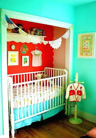 Nursery furniture for small spaces Small Grey Baby Cribs For Small Spaces Inspiring Small Space Nursery Baby Cribs For Small Spaces Baby Furniture Amazing Gallery Of Furniture Baby Cribs For Small Spaces Flyfishingguideinfo