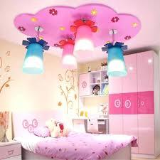 lighting for girls bedroom. Teenage Bedroom Lighting Medium Size Of Room Kids Floor Lamp Chandeliers Boys Light Fixture . For Girls G