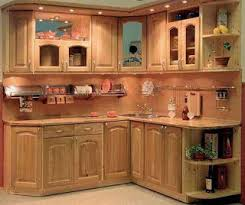 corner kitchen furniture.  Corner Small Kitchen Doesnu0027t Allow To Use Big And Massive Cabinets You  Have Every Inch Of Available Space So Corner Furniture Is A Really  With Corner Kitchen Furniture F