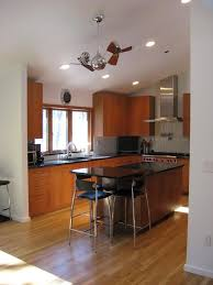 ceiling fan for kitchen. Miraculous Kitchen Ceiling Fan Best Fans The Importance Of For R
