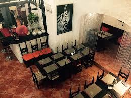 casola dining room. Casola Dining Room Innovative On With Regard To Surprising 81 O