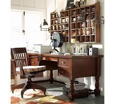 office furniture pottery barn. Pottery Barn Home Office Furniture. Bar. Furniture E