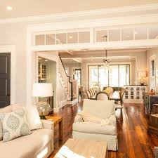 Craftsman style living room Interior Bungalow Craftsman Style Living Room Design Ideas Pictures Remodel And Decor Page Pinterest Bungalow Craftsman Style Living Room Design Ideas Pictures Remodel