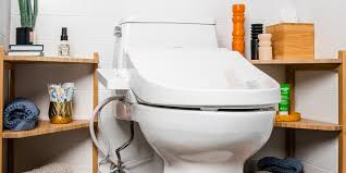The Best Bidet Toilet Seat Or Washlet For 2019 Reviews By