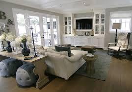 living room entertainment center ideas. view full size living room entertainment center ideas