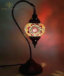 medium size of lamp moroccan lamp modern moroccan chandelier tiffany lamp shade moroccan metal lamp