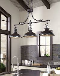 bedroom ceiling lights uk bedroom ceiling lights lamps for uk pendant with remote led