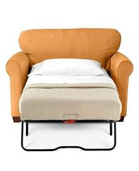 Sleeper Chair Bed Target Folding Fold Up With Rh Alternativeconstructionconcepts Com Fold