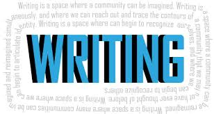 UVic Diversity Writing Contest   University of Victoria UVic Diversity Writing Contests