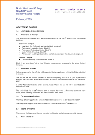 Quotation Letter Format Word New Example Letter Quotation Copy ...