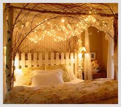 romantic bedroom decorating ideas inseltage info