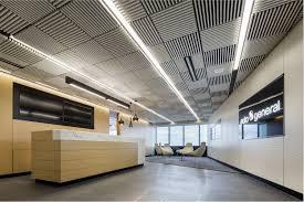 Design Lighting Solutions Modern Commercial Darkon Designer Lighting Layout