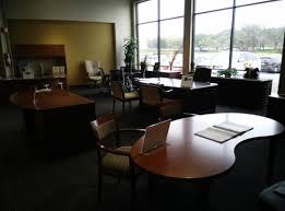 Texas Wilson fice Furniture & Services fice Equipment 6812