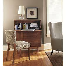 modern office armoire. Grove Modern Office Armoire - Storage Furniture Room \u0026 Board