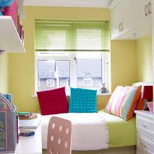Colorful Ideas Small Room Decorating Modern Finishing Perfect Decorating  Creativity Window Shade